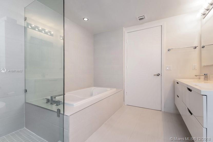 1010 SW 2nd Avenue, Miami, FL 33130, Brickell Ten #2104, Brickell, Miami A10578852 image #11