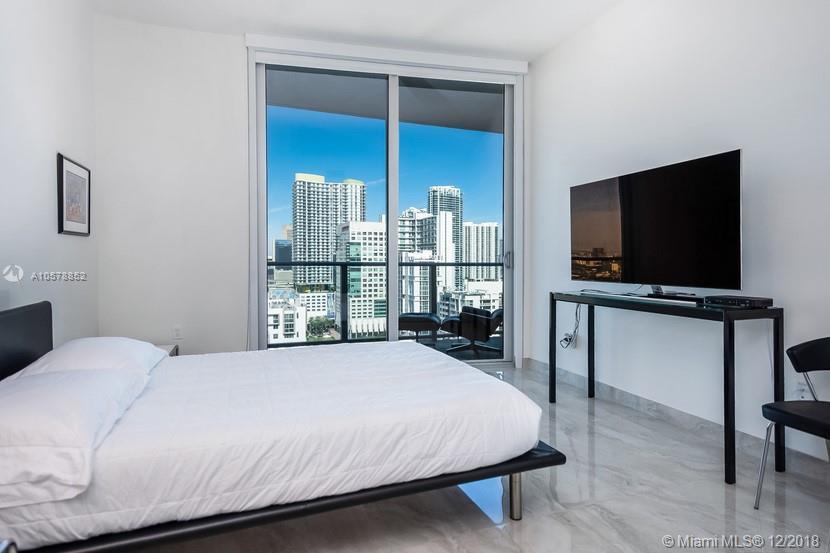 1010 SW 2nd Avenue, Miami, FL 33130, Brickell Ten #2104, Brickell, Miami A10578852 image #12