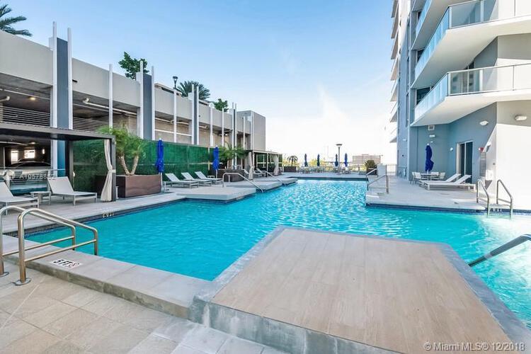 1010 SW 2nd Avenue, Miami, FL 33130, Brickell Ten #2104, Brickell, Miami A10578852 image #19