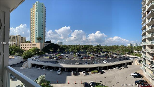 2451 Brickell Avenue, Miami, FL 33129, Brickell Townhouse #5P, Brickell, Miami A10579142 image #5