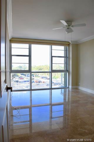 Brickell Townhouse image #7
