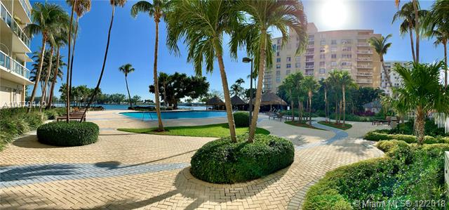 Brickell Townhouse image #13