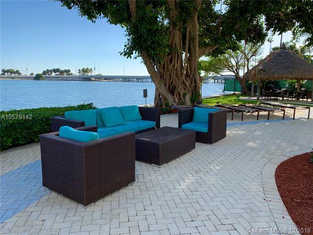 2451 Brickell Avenue, Miami, FL 33129, Brickell Townhouse #5P, Brickell, Miami A10579142 image #17