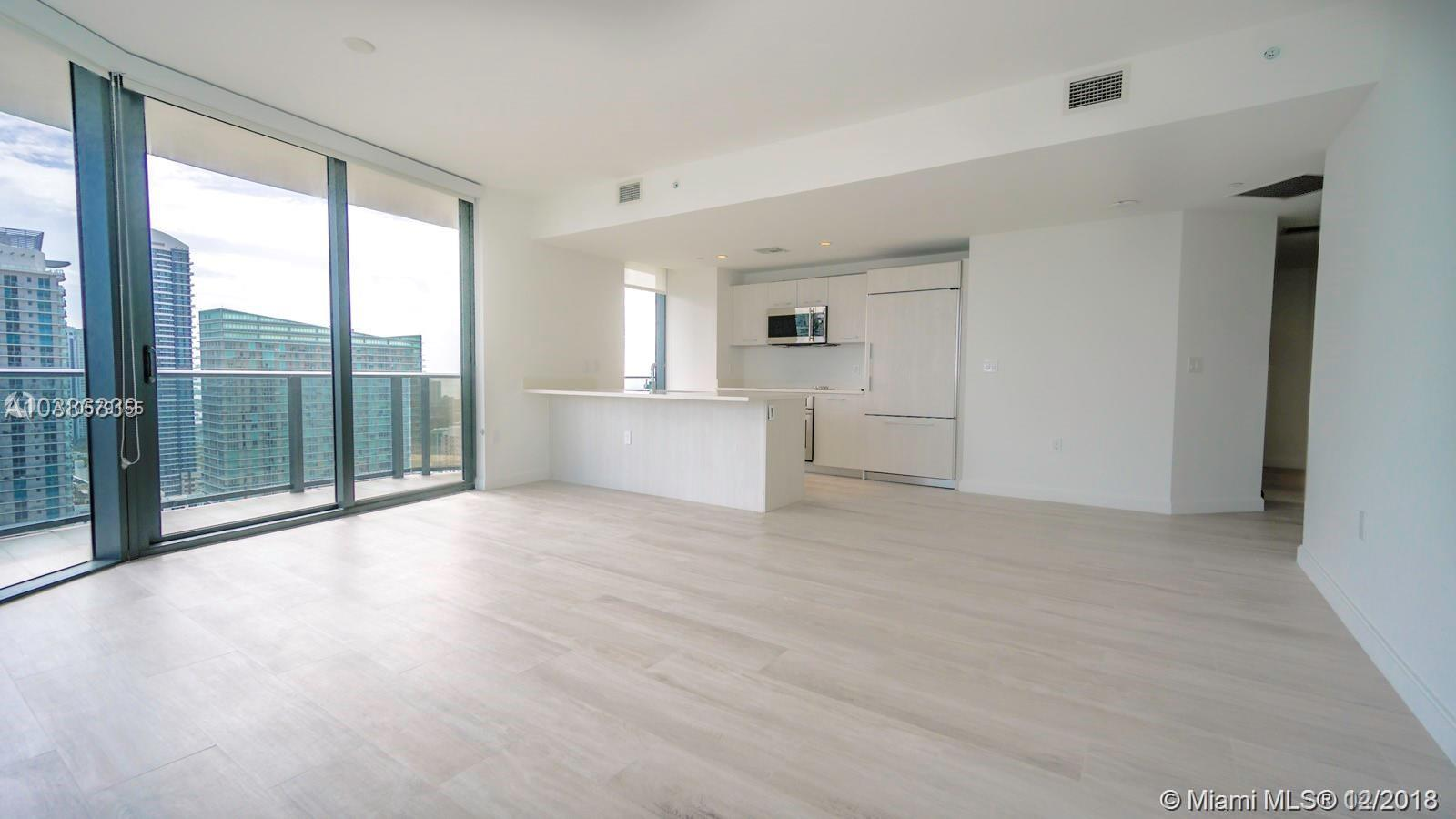 45 SW 9th St, Miami, FL 33130, Brickell Heights East Tower #3303, Brickell, Miami A10579155 image #3