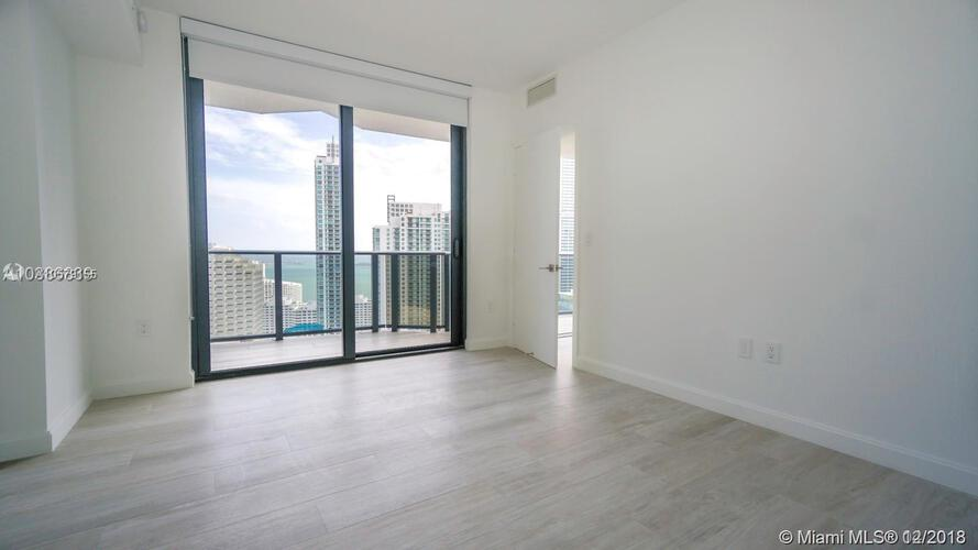 45 SW 9th St, Miami, FL 33130, Brickell Heights East Tower #3303, Brickell, Miami A10579155 image #4