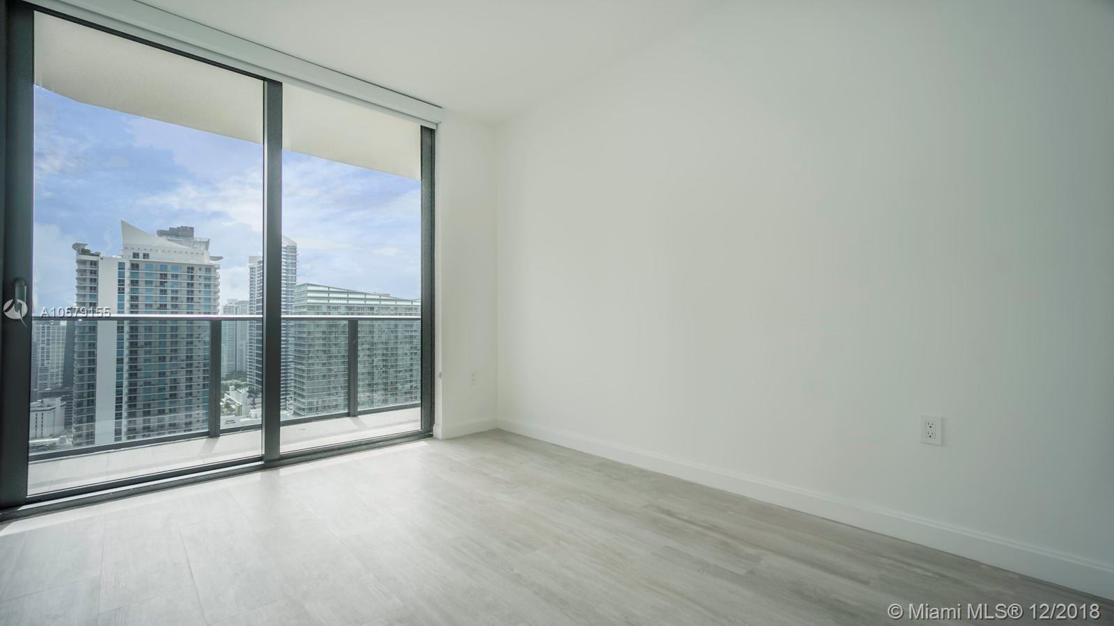 45 SW 9th St, Miami, FL 33130, Brickell Heights East Tower #3303, Brickell, Miami A10579155 image #11