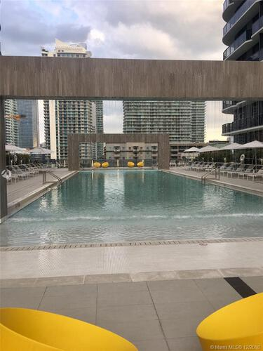 45 SW 9th St, Miami, FL 33130, Brickell Heights East Tower #3303, Brickell, Miami A10579155 image #22