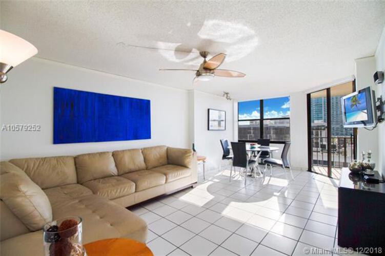 1901 Brickell Ave, Miami, FL 33129, Brickell Place II #2304, Brickell, Miami A10579252 image #4