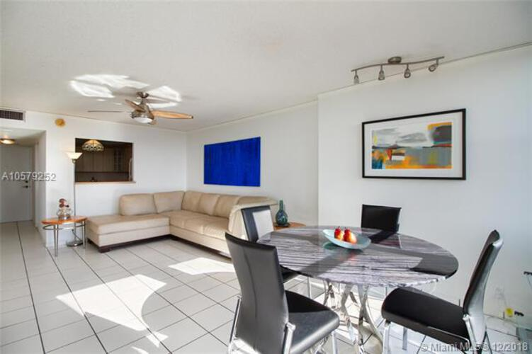 1901 Brickell Ave, Miami, FL 33129, Brickell Place II #2304, Brickell, Miami A10579252 image #6