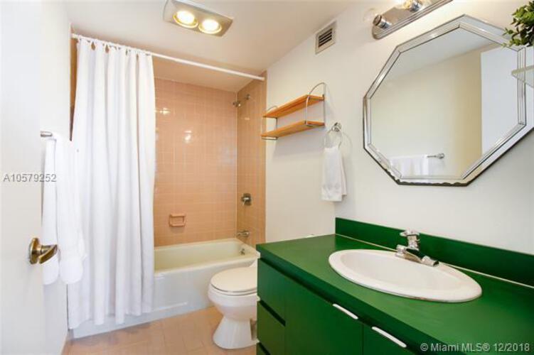 1901 Brickell Ave, Miami, FL 33129, Brickell Place II #2304, Brickell, Miami A10579252 image #9