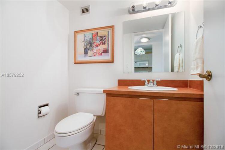 1901 Brickell Ave, Miami, FL 33129, Brickell Place II #2304, Brickell, Miami A10579252 image #10