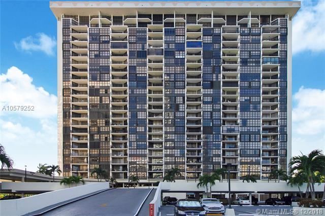 1901 Brickell Ave, Miami, FL 33129, Brickell Place II #2304, Brickell, Miami A10579252 image #11