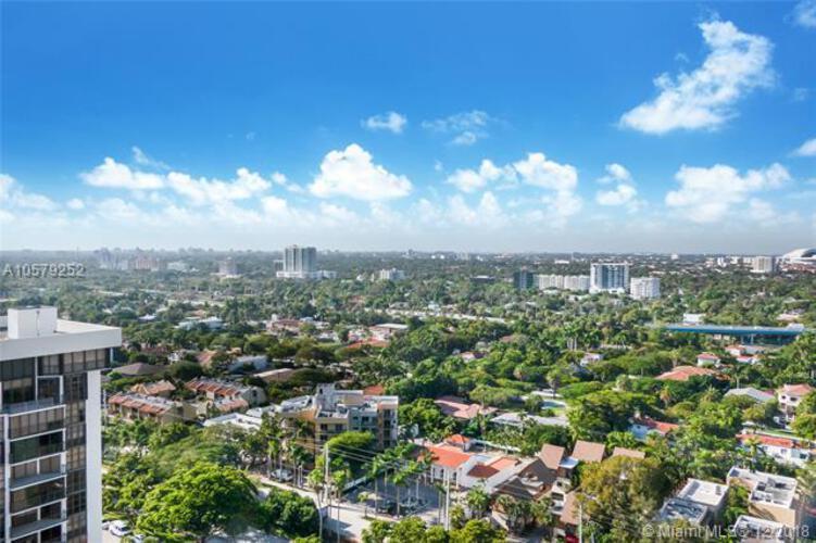 1901 Brickell Ave, Miami, FL 33129, Brickell Place II #2304, Brickell, Miami A10579252 image #12