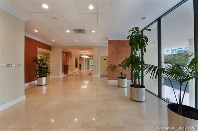 1901 Brickell Ave, Miami, FL 33129, Brickell Place II #2304, Brickell, Miami A10579252 image #18