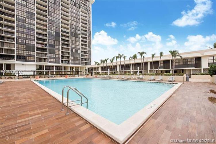 1901 Brickell Ave, Miami, FL 33129, Brickell Place II #2304, Brickell, Miami A10579252 image #19