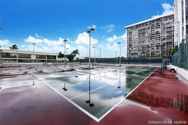 1901 Brickell Ave, Miami, FL 33129, Brickell Place II #2304, Brickell, Miami A10579252 image #20