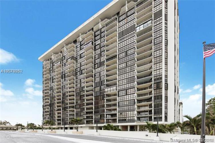 1901 Brickell Ave, Miami, FL 33129, Brickell Place II #2304, Brickell, Miami A10579252 image #21