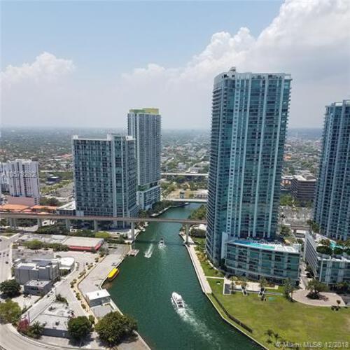 31 SE 5 St, Miami, FL. 33131, Brickell on the River North #4321, Brickell, Miami A10579292 image #9