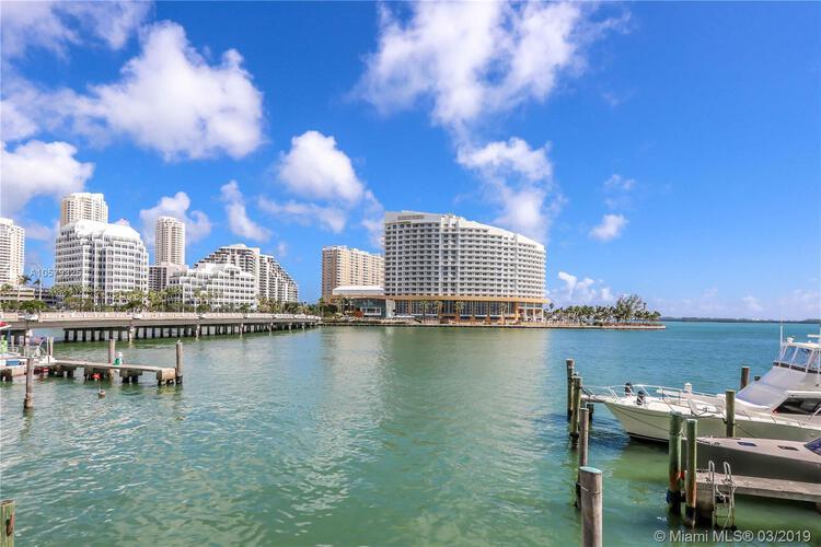 905 Brickell Bay Drive, Miami, FL 33131, Four Ambassadors #408, Brickell, Miami A10579325 image #19