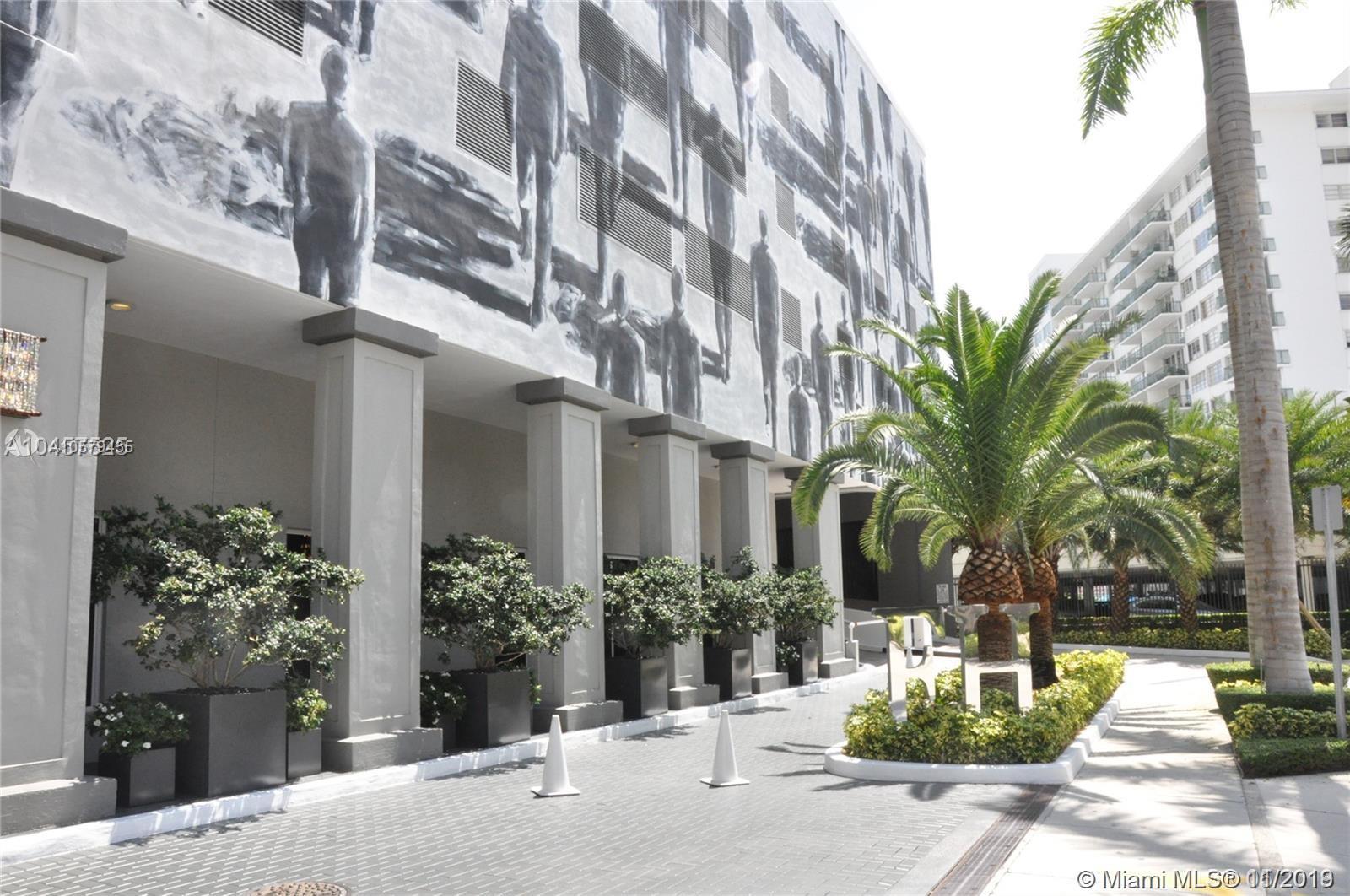 185 Southeast 14th Terrace, Miami, FL 33131, Fortune House #2010, Brickell, Miami A10579435 image #3