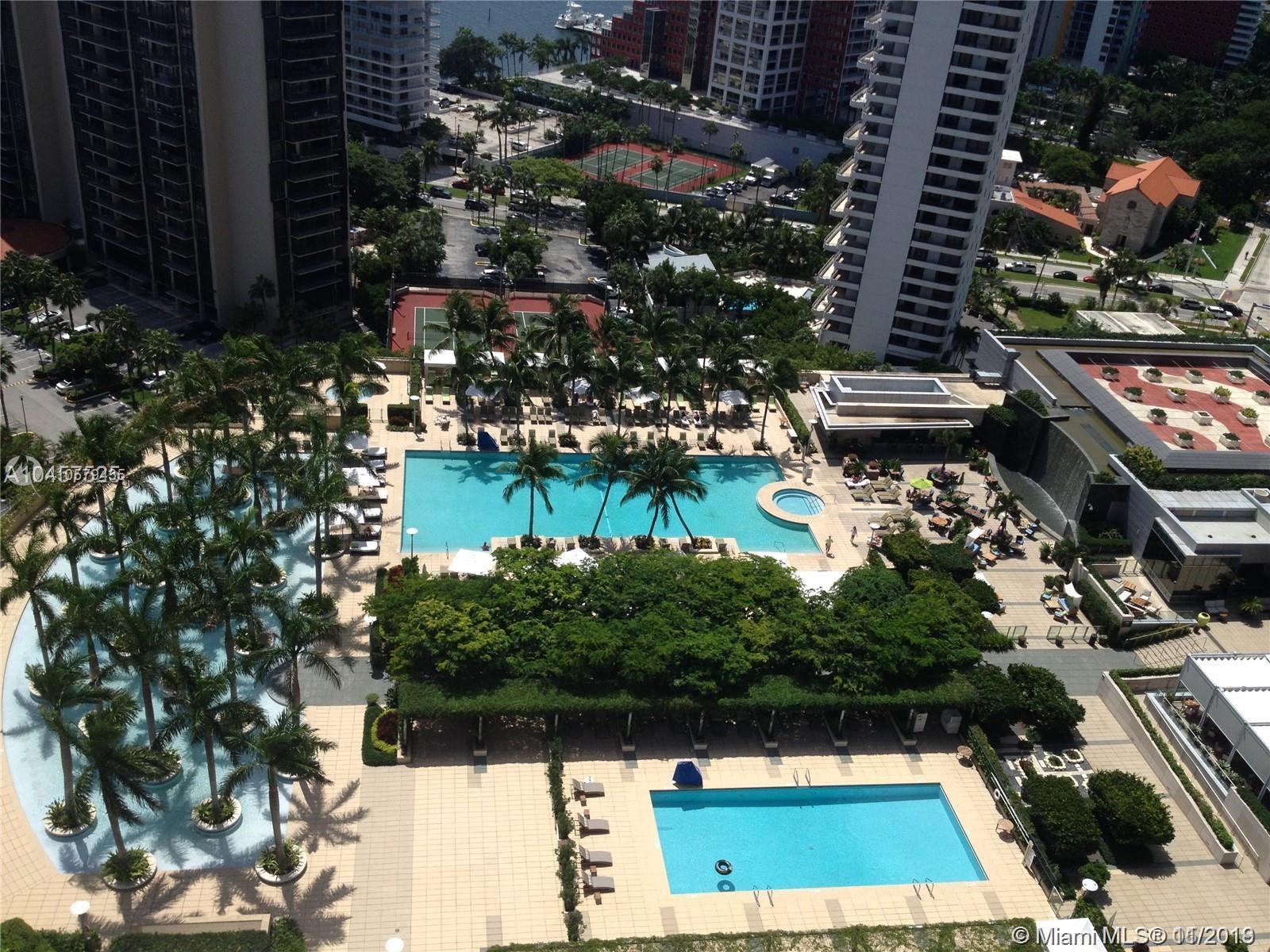 185 Southeast 14th Terrace, Miami, FL 33131, Fortune House #2010, Brickell, Miami A10579435 image #6