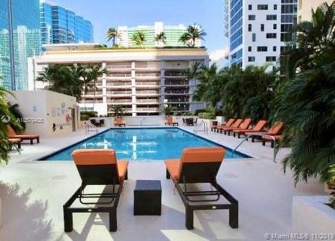 185 Southeast 14th Terrace, Miami, FL 33131, Fortune House #2010, Brickell, Miami A10579435 image #7