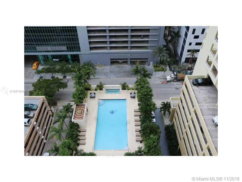 185 Southeast 14th Terrace, Miami, FL 33131, Fortune House #2010, Brickell, Miami A10579435 image #8
