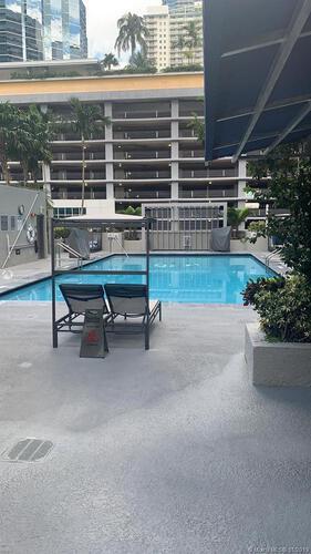 185 Southeast 14th Terrace, Miami, FL 33131, Fortune House #2010, Brickell, Miami A10579435 image #9