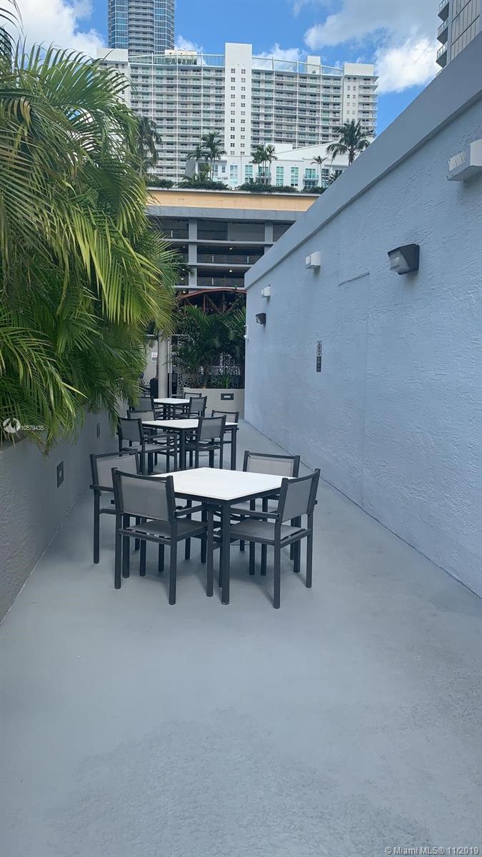 185 Southeast 14th Terrace, Miami, FL 33131, Fortune House #2010, Brickell, Miami A10579435 image #10