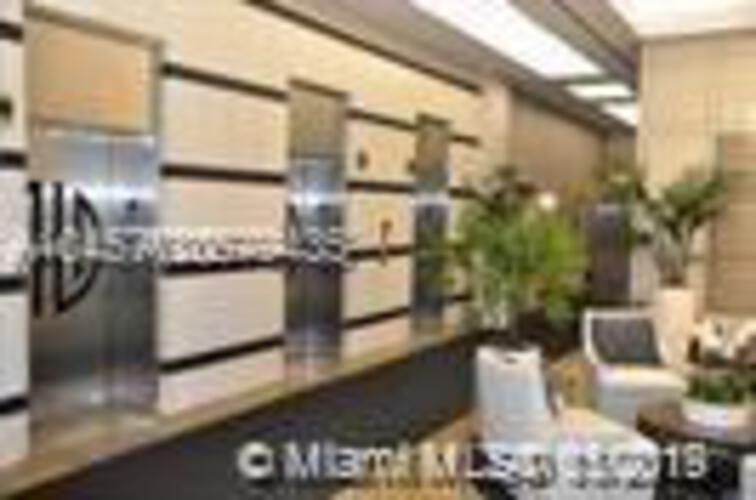 185 Southeast 14th Terrace, Miami, FL 33131, Fortune House #2010, Brickell, Miami A10579435 image #14