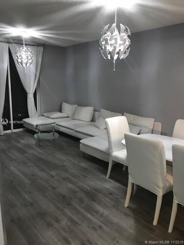 185 Southeast 14th Terrace, Miami, FL 33131, Fortune House #2010, Brickell, Miami A10579435 image #16