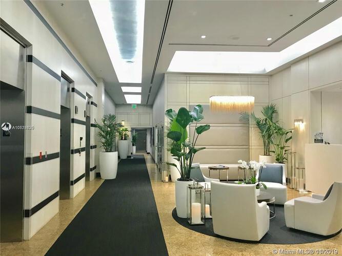 185 Southeast 14th Terrace, Miami, FL 33131, Fortune House #2010, Brickell, Miami A10579435 image #17