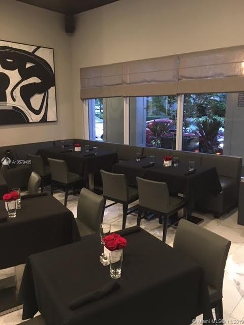 185 Southeast 14th Terrace, Miami, FL 33131, Fortune House #2010, Brickell, Miami A10579435 image #21