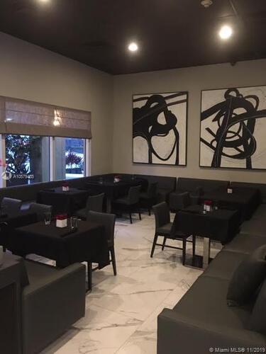 185 Southeast 14th Terrace, Miami, FL 33131, Fortune House #2010, Brickell, Miami A10579435 image #22