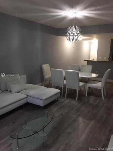 185 Southeast 14th Terrace, Miami, FL 33131, Fortune House #2010, Brickell, Miami A10579435 image #28