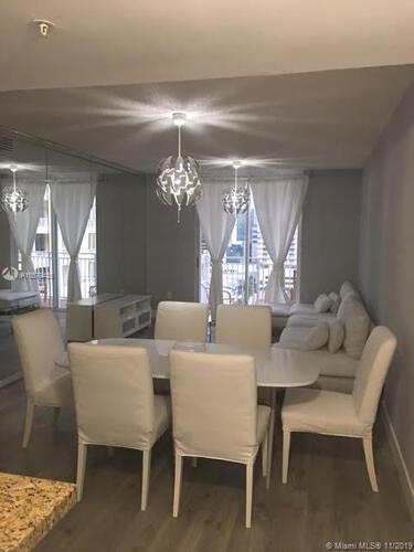 185 Southeast 14th Terrace, Miami, FL 33131, Fortune House #2010, Brickell, Miami A10579435 image #30