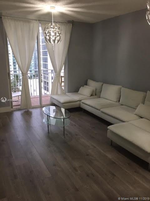 185 Southeast 14th Terrace, Miami, FL 33131, Fortune House #2010, Brickell, Miami A10579435 image #33