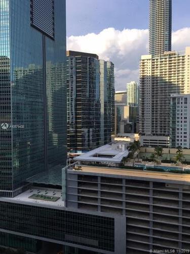 185 Southeast 14th Terrace, Miami, FL 33131, Fortune House #2010, Brickell, Miami A10579435 image #38