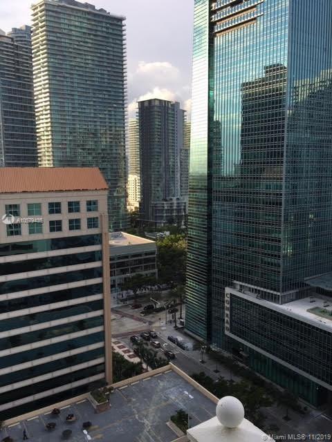 185 Southeast 14th Terrace, Miami, FL 33131, Fortune House #2010, Brickell, Miami A10579435 image #39