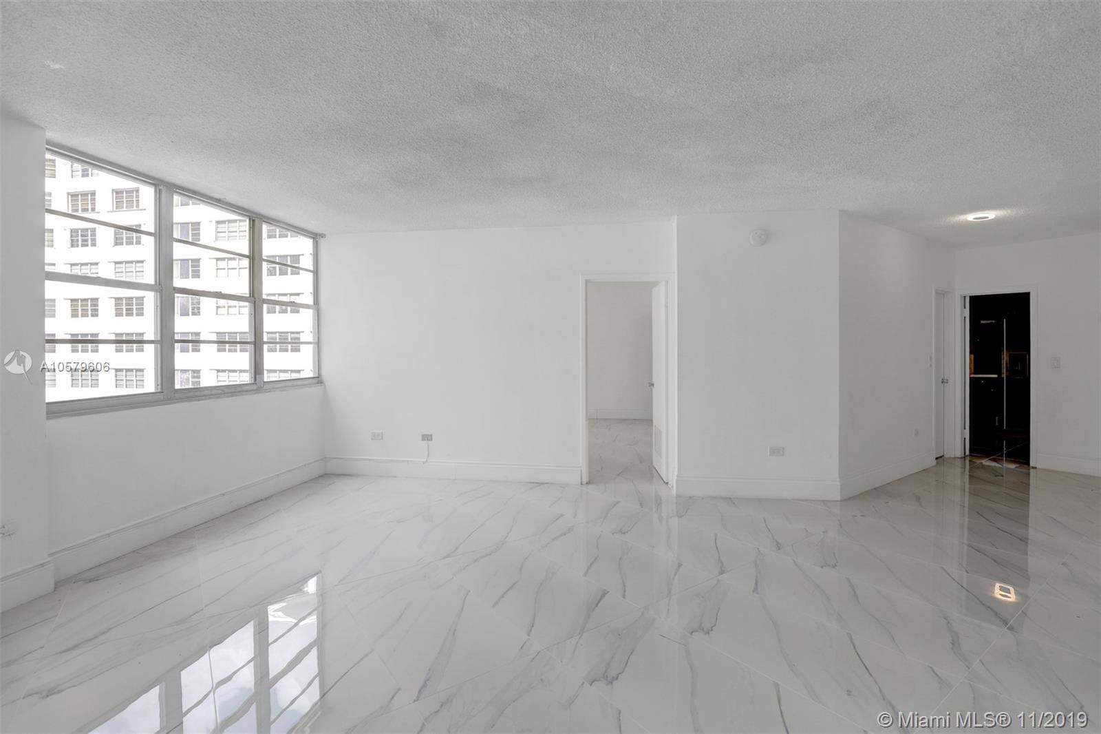 905 Brickell Bay Drive, Miami, FL 33131, Four Ambassadors #1524, Brickell, Miami A10579606 image #6