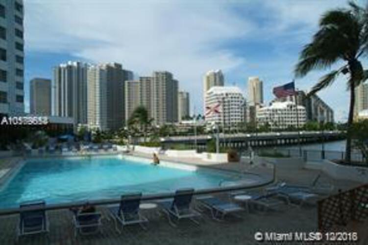 905 Brickell Bay Drive, Miami, FL 33131, Four Ambassadors #1524, Brickell, Miami A10579654 image #26