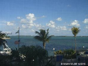 905 Brickell Bay Drive, Miami, FL 33131, Four Ambassadors #1524, Brickell, Miami A10579654 image #27