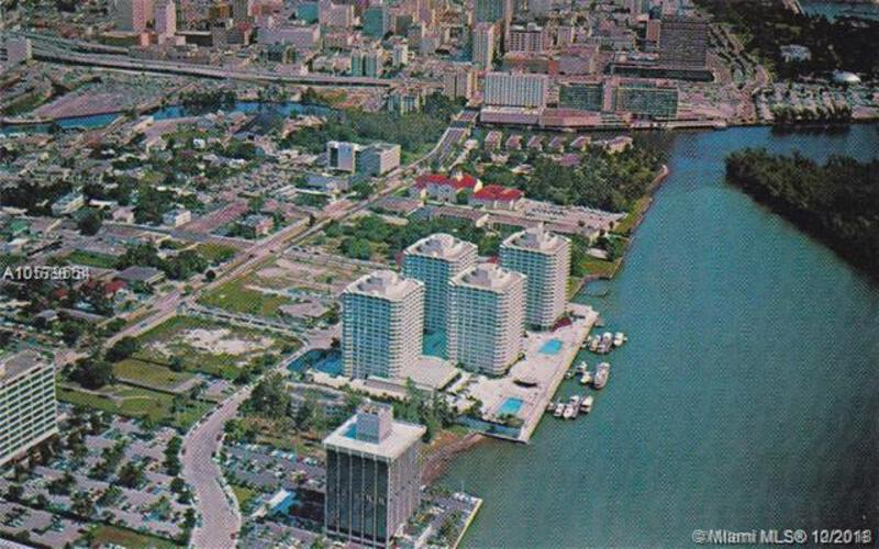 905 Brickell Bay Drive, Miami, FL 33131, Four Ambassadors #1524, Brickell, Miami A10579654 image #28