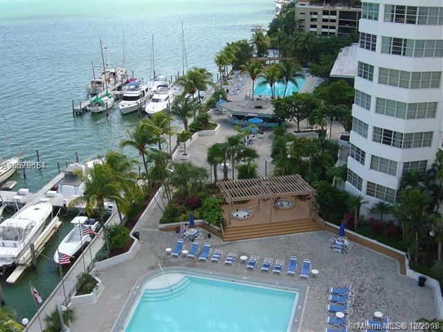 905 Brickell Bay Drive, Miami, FL 33131, Four Ambassadors #1524, Brickell, Miami A10579654 image #30
