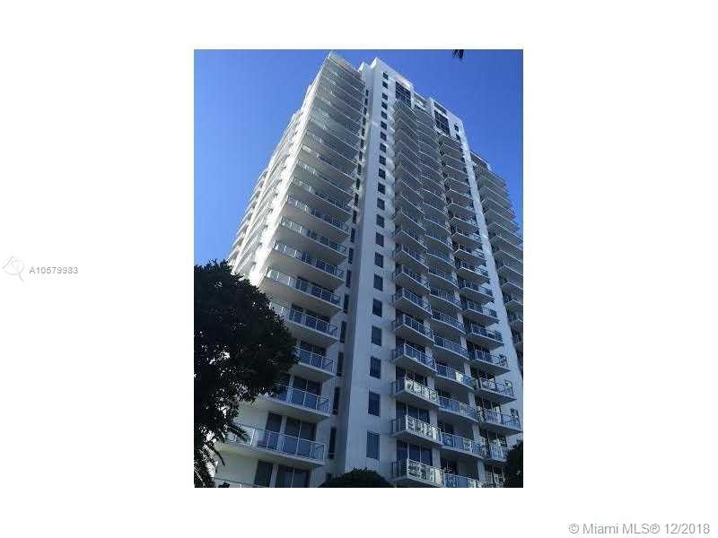 1050 Brickell Ave & 1060 Brickell Avenue, Miami FL 33131, Avenue 1060 Brickell #3014, Brickell, Miami A10579983 image #1