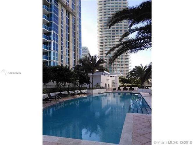 1050 Brickell Ave & 1060 Brickell Avenue, Miami FL 33131, Avenue 1060 Brickell #3014, Brickell, Miami A10579983 image #4