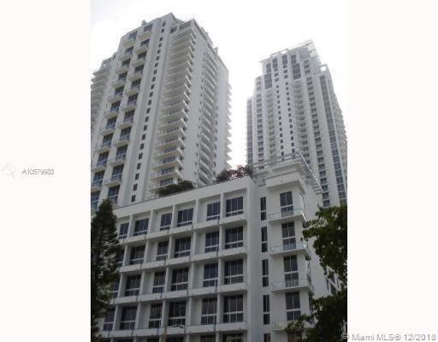 1050 Brickell Ave & 1060 Brickell Avenue, Miami FL 33131, Avenue 1060 Brickell #3014, Brickell, Miami A10579983 image #5