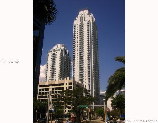 1050 Brickell Ave & 1060 Brickell Avenue, Miami FL 33131, Avenue 1060 Brickell #3014, Brickell, Miami A10579983 image #6