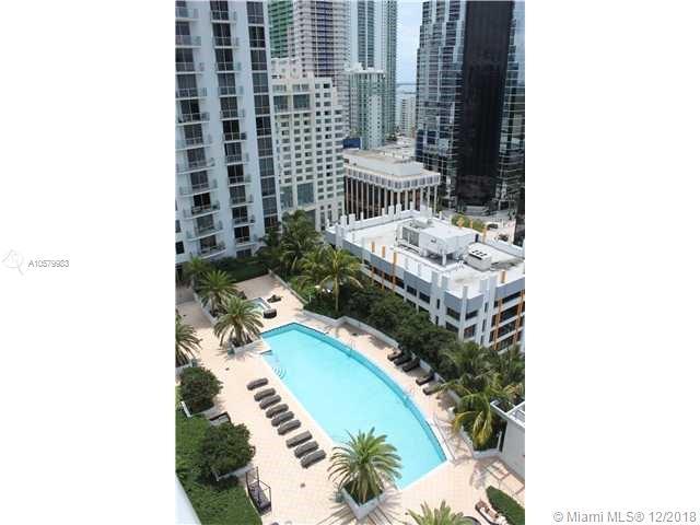 1050 Brickell Ave & 1060 Brickell Avenue, Miami FL 33131, Avenue 1060 Brickell #3014, Brickell, Miami A10579983 image #7