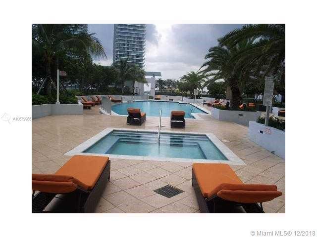 1050 Brickell Ave & 1060 Brickell Avenue, Miami FL 33131, Avenue 1060 Brickell #3014, Brickell, Miami A10579983 image #8